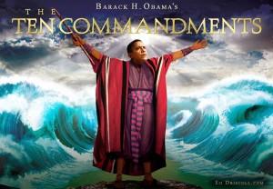obama_ten_commandments_10-11-15-1