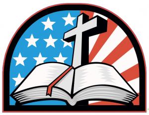 AmericanizedChristianity