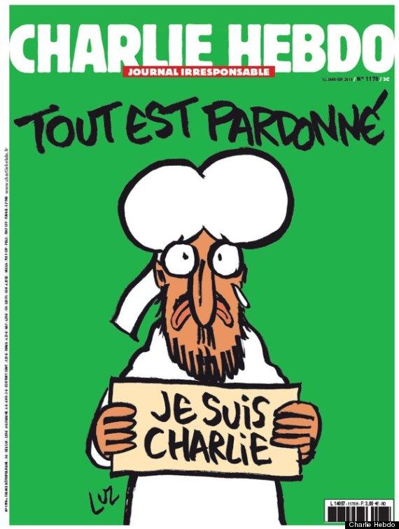 o-CHARLIE-COVER-570_0_1