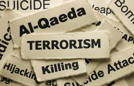 terrorism-xs