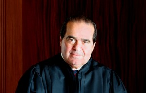 Antonin_Scalia