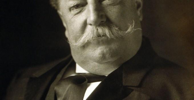 William_Howard_Taft_1909