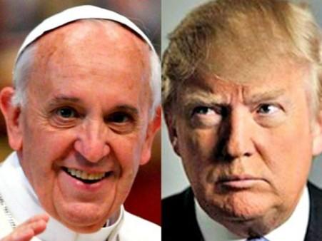 Pope-Francis-L-and-Donald-Trump-AP-Photos