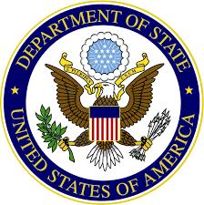 StateDptSeal