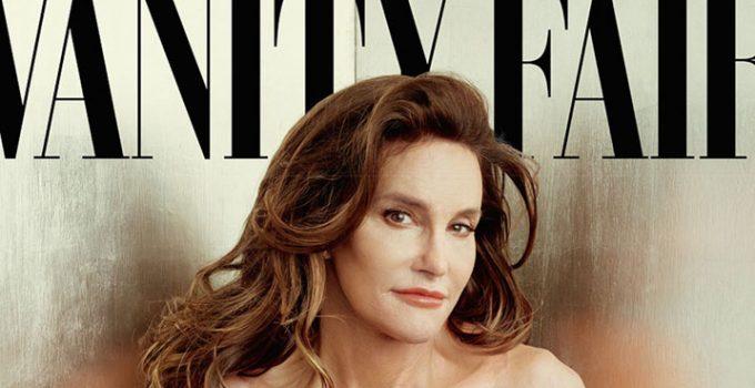 Bruce-Caitlyn-Jenner-Vanity-Fair