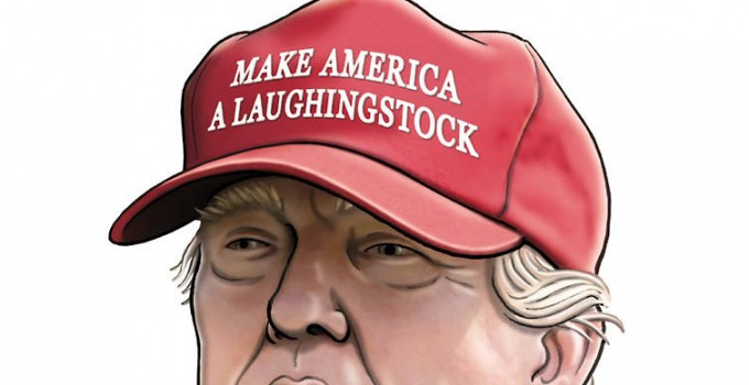 LaughingStock
