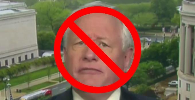 No to Bill Kristol