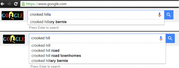 crooked-hillary-google-censors
