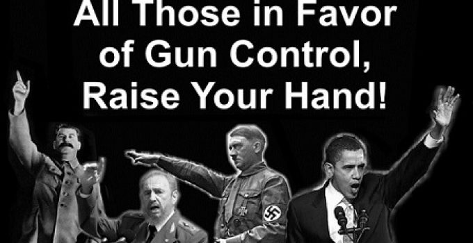 gun-control1