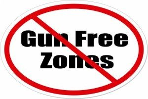 gun-free-zone-300x200