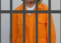 Hillary_behind_bars