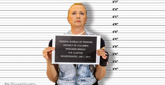 hillary_clinton_mugshot_article_banner_4-2-16-1