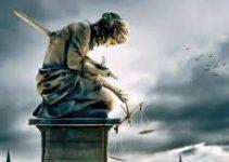 fallenjustice