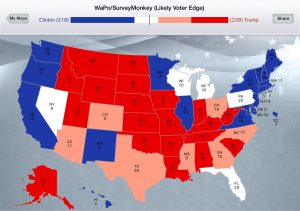 likely-voter-edge-1024x719