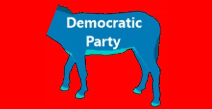headless-democratic-party