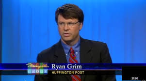 ryan-grim-huffington-post