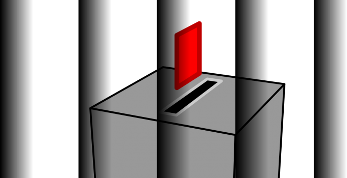 crockford-ballot-box-behind-bars