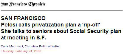 sf-chronicle-2005-article1.jpg